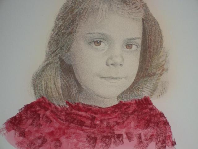 Isabella Brunii Norris