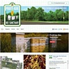 pruitt-igoe bee sanctuary web stie