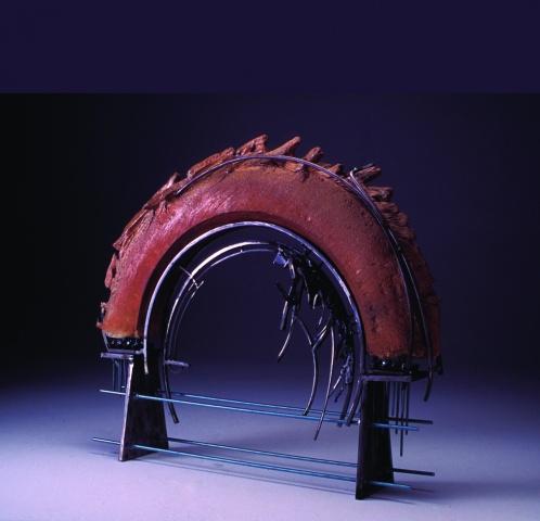 Arch Form II