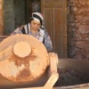 International Ceramic Symposium, Izmir, Turkey, September, 2007