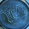 Fish Platter Series I