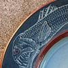 Fish Platter Series III