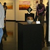 CC Art Center Dimension Show, 09