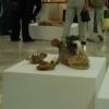 International Ceramic Symposium Exhibition II