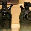 Vinegar & Oil Contanier 2000, Salad Bowl