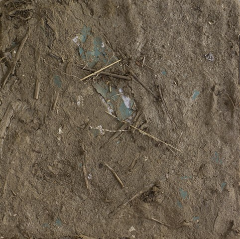 Mud (Paint)