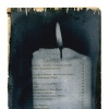 Notes on Light:  primarily Cyanotypes on Text