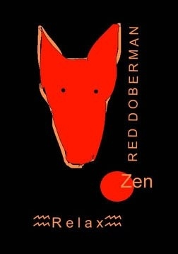Enter zenreddoberman.com