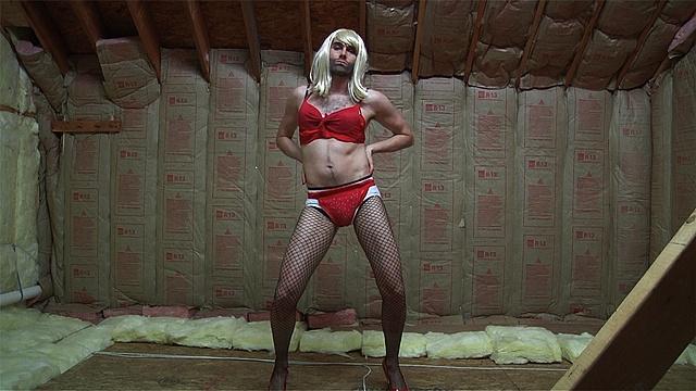 David Kagan performance video art The Year In Review disco giorgio moroder gallery museum whitney biennial bonami murayari