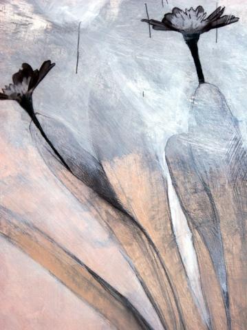 Graft (detail)