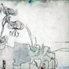 Visuospacial Sketchpad