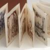 handmade books of prints