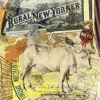 The Rural New Yorker