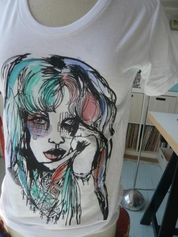 new shirt designs