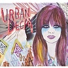 "Urban Decay ""Showpony Makeup Palette"