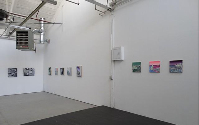 West Haven Studio