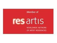 Worldwide Network of Artist Residencies