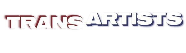 international artist-in-residence programs