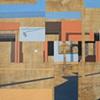 Re-Assembled Landscape (Dallas 5)