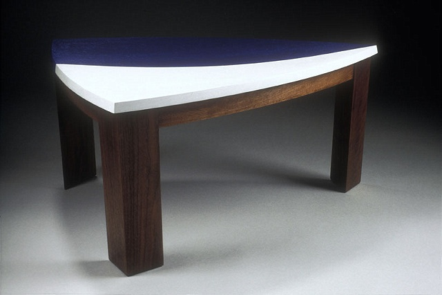 Ellsworth Table