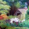 Middleburg Garden