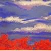 Autumn Tryptich