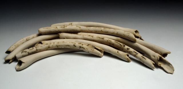 Bone Lore