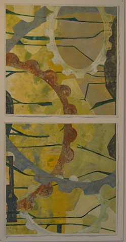 Ann Connelly Gallery