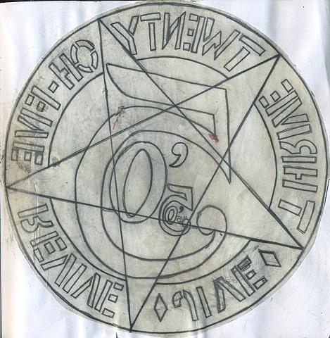 2005 print sketch transfer