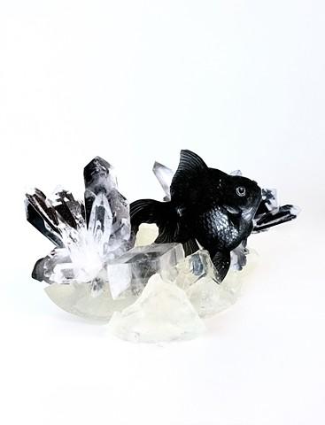 Crystal Moor