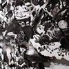 (pinned collage detail) Sturm und Drang