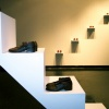 Installation Photo (from *footnootes: show)