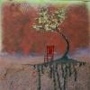 Tree Chair
