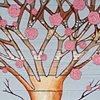 Wallpaper Tree