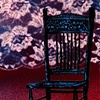 Lace Chair