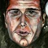 Bush Travolta