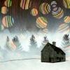 Snow House