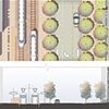 Fitzsimmons Urban Design Guidelines