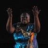 Rigidigidim de Bamba de: Ruptured Calypso