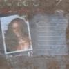 Not-a-Blog 9, 2006