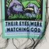 Their Eyes Were Watching God - Altered Book