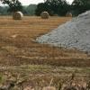 Concrete Field 1