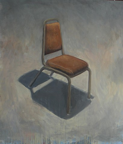 Belonging (Chair)
