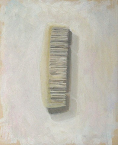 Belonging (Comb)