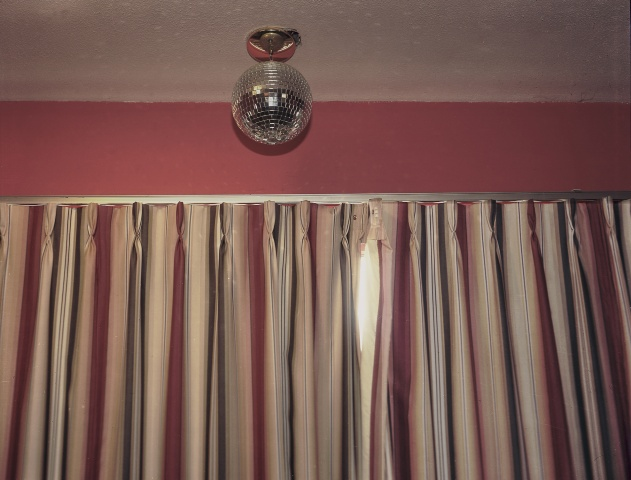 Motel Honeymoon Suite II, Route 6, Massachusetts