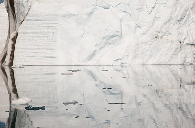 Ice Fjord, GL