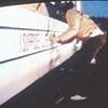 Video Still, HIghway Book II