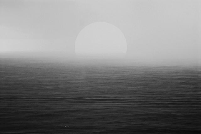 Swell Series, Seascape I
