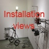 Installation Images