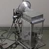 Tornado Replication Machine